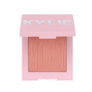 Kylie Cosmetics WE'RE GOING SHOPPING | BLUSH